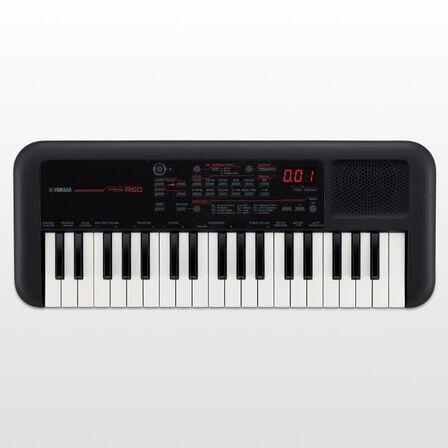 YAMAHA - Yamaha PSS-A50 37-Key Mini Keyboard
