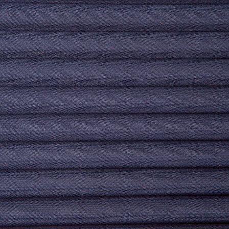 NABAIJI - Blue orange swimming hygiene feet pool mat