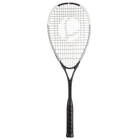 OPFEEL - Unique Size  SR 130 Squash Racket, Default