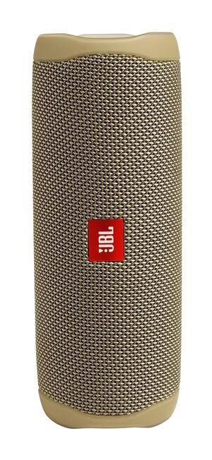 JBL - JBL Flip5 Sand Speaker