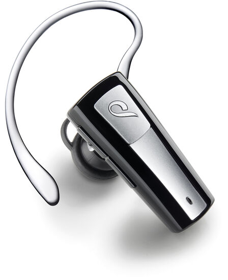 CELLULAR LINE - Cellularline Micro Headset