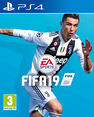 ELECTRONIC ARTS - FIFA 19 [Pre-owned]
