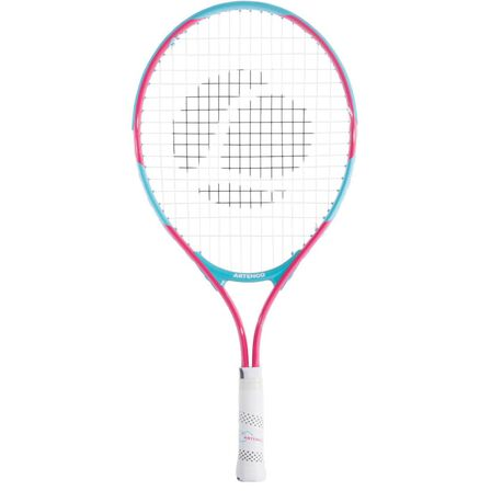 ARTENGO - Unique Size  Kids' 21 Tennis Racket TR130, Default
