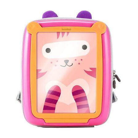 GO VINCI - GoVinci Trolley Pink