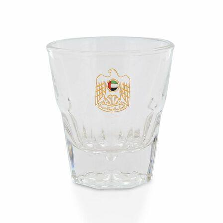 ROVATTI - Rovatti Nevoso Magico Glass Cup 125Ml