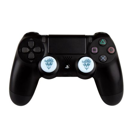 FR-TEC - FR-TEC Monster Hunter Iceborn Grip for PS4/Xbox