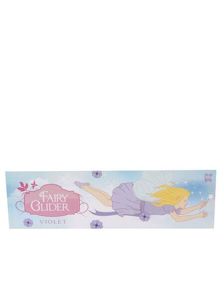KEYCRAFT - Keycraft Fairy Glider