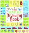 FRANCES LINCOLN PUBLISHERS UK - Step-By-Step Drawing Book