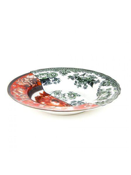 Seletti - Hybrid Cecilia Soup Bowl