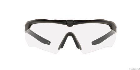 ESS - نظارة Ess ee9007 للحماية الشخصية مع حشوة أمان