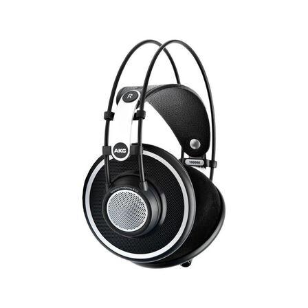 AKG - AKG K702 Headphones