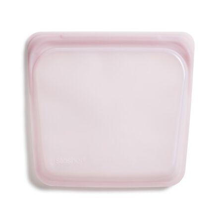 STASHER - Stasher Sandwich Bag Quartz 440ml