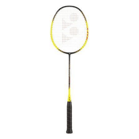 YONEX - Unique Size  Adult Badminton Racket Voltric Lite, Default