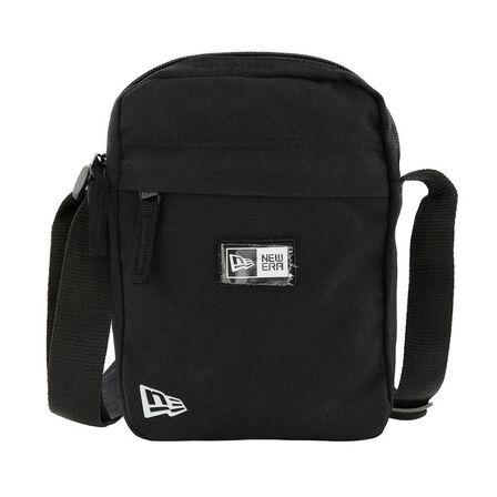 NEW ERA - New Era MLB NY Yankees Side Bag Midnite Camo