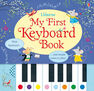 QUARTO - My First Keyboard Book