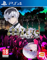 NAMCO BANDAI - Tokyo Ghoul re Call to Exist [Pre-owned]