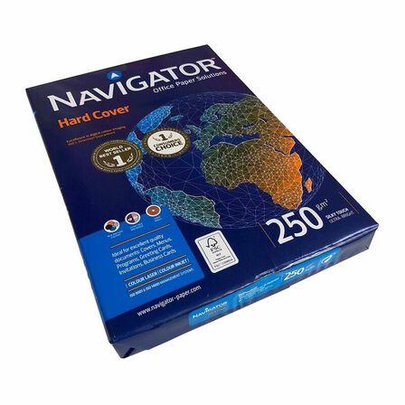 NAVIGATOR - Navigator A4 250Gsm 125Sheet