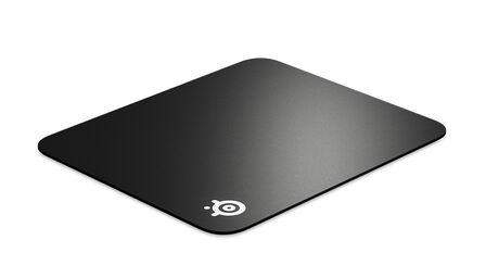 STEELSERIES - SteelSeries QcK Hard Gaming Mouse Pad