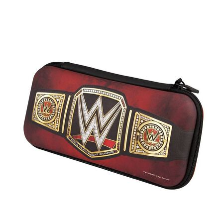 FR-TEC - FR-TEC WWE Bag for Nintendo Switch