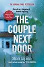 RANDOM HOUSE UK - The Couple Next Door
