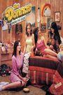 MEGASTAR - Spend The Night   The Donnas
