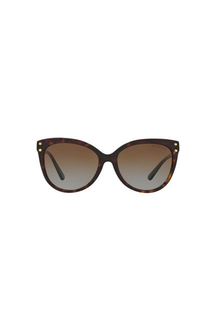 Michael Kors - Tortoise Cat Eye MK2045 JAN