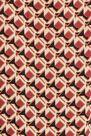 Punt Roma - Geometric print t-shirt