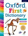 OXFORD UNIVERSITY PRESS UK - Oxford First Dictionary
