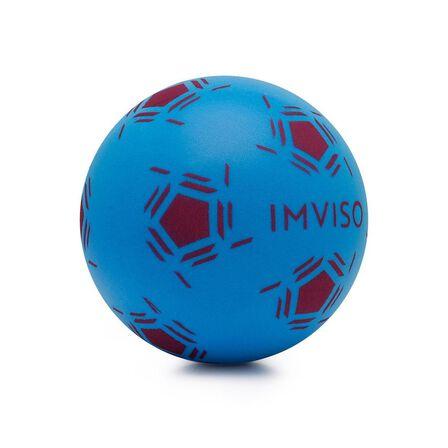 IMVISO - 1  Futsal Mini Foam Ball, Default
