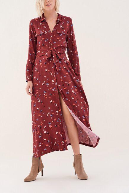 Salsa Jeans - Skirt & Dress