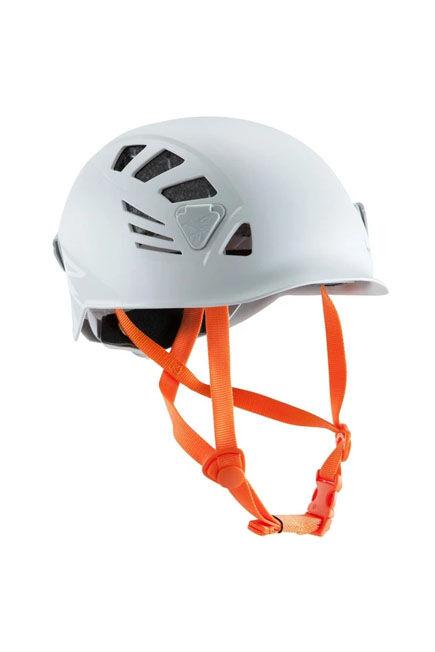SIMOND - 54-61 cm Rock Helmet - Grey