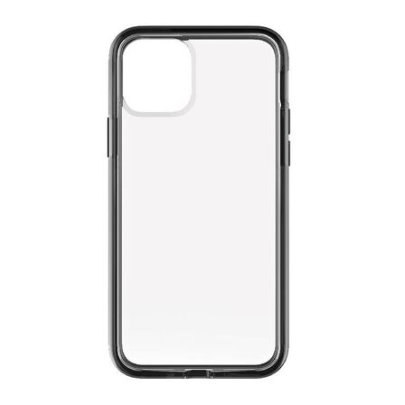 MOUS - Mous Clarity Case Clear for iPhone 11