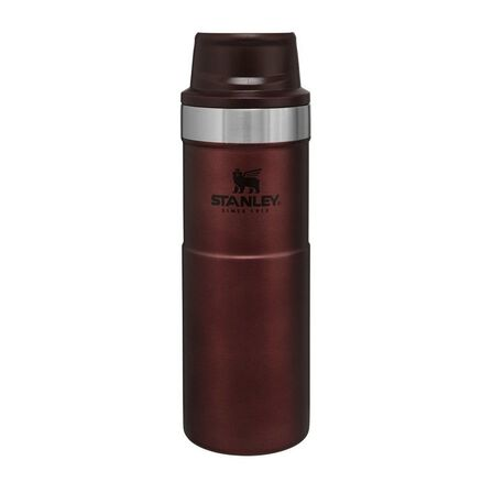 STANLEY - Stanley Trigger Action Travel Mug Wine Special Edition 470 ml/16 oz.