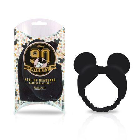MAD BEAUTY - Mad Beauty Mickey's 90th Anniversary Headband