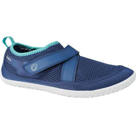SUBEA - EU 40-41  500 shoes, Deep Navy Blue