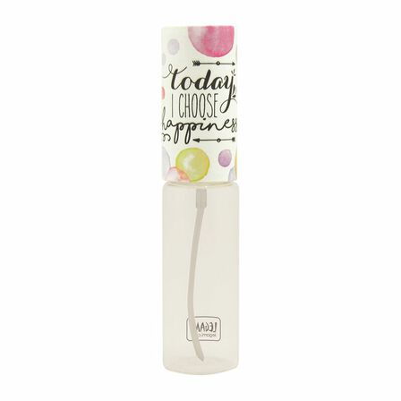 LEGAMI - Legami Refillable Perfume Holder Happiness