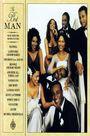 MEGASTAR - The Best Man | Original Soundtrack