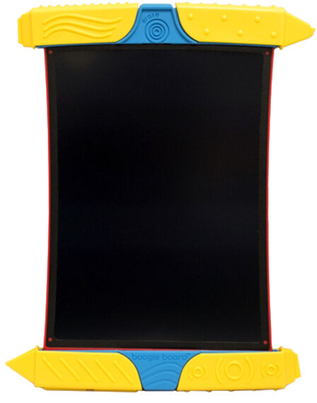 Boogie Board - Boogie Board Scribble n' Play Colorburst E-Writer