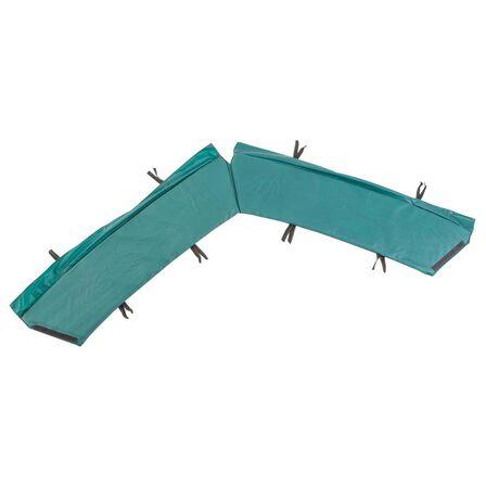 DOMYOS - Unique Size  Safety Padding Octogonal 300, Default