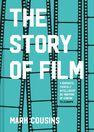 PAVILION UK - The Story Of Film