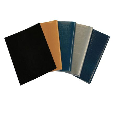CAO CAMPING - 5 Adhesive Pads For Repairing Tent Fabric