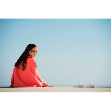 NABAIJI - Microfibre towel l blue