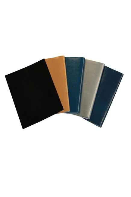 QUECHUA - 5 Adhesive pads for repairing tent fabric