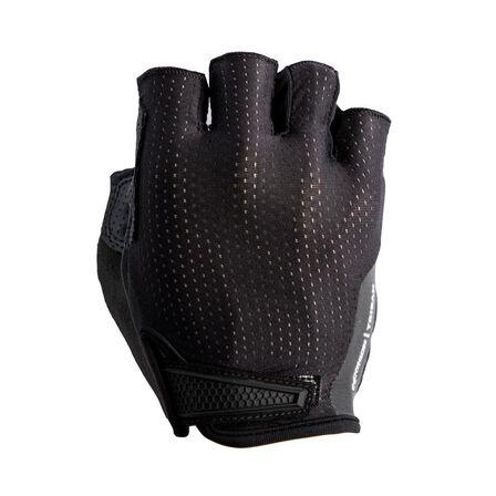 TRIBAN - XL Roadcycling 900 Cycling Gloves - Black
