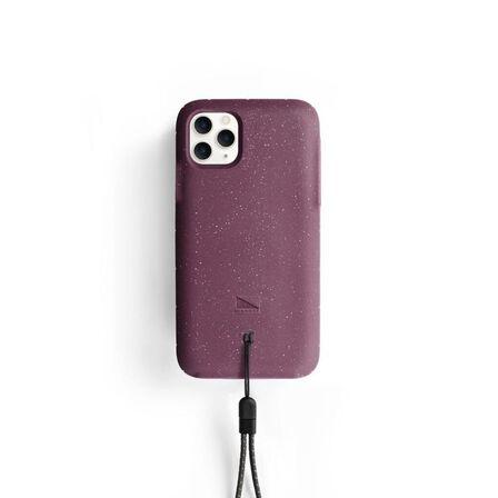 LANDER - Lander Moab Case Berry for iPhone 11 Pro