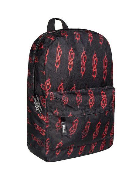 ROCKSAX - Slipknot Iowa Classic Backpack