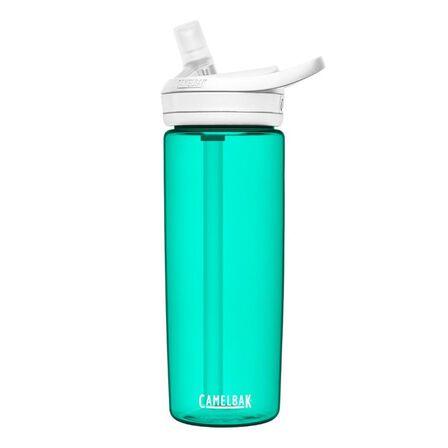 CAMELBAK - Camelbak Eddy+20Oz Le Spectra Water Bottle