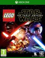 WARNER BROTHERS INTERACTIVE - LEGO Star Wars - The Force Awakens