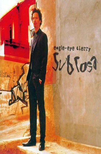 MEGASTAR - Subrosa | Eagle Eye Cherry