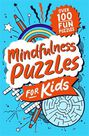 HACHETTE UK - Mindfulness Puzzles For Kids